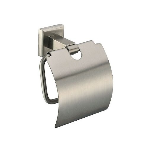 Porte-papier hygiénique Chrome #IP2190777