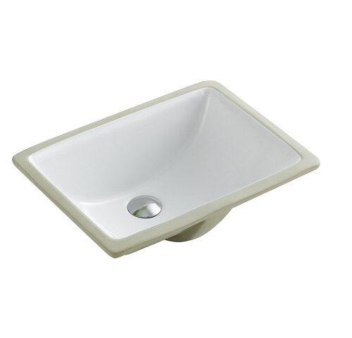 Lavabo en porcelaine #IP2190757