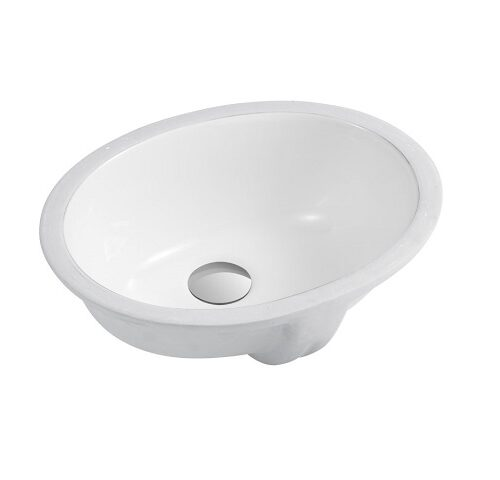 Lavabo en porcelaine #IP2190756