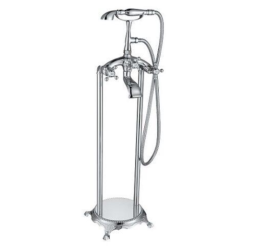 Robinetterie de bain #IP2190754