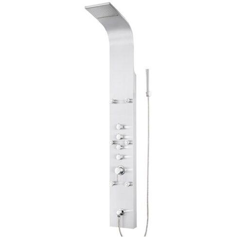Colonnes de douche #IP2190761