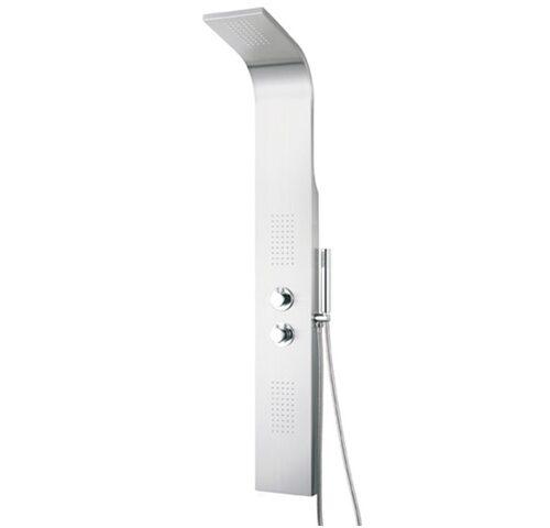 Colonnes de douche #IP2190760