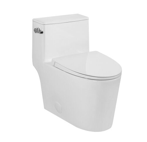 Toilette #IP2190732