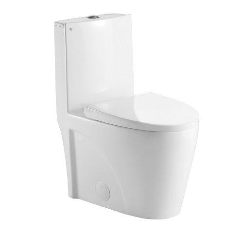 Toilette #IP2190733