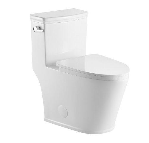 Toilette #IP2190736